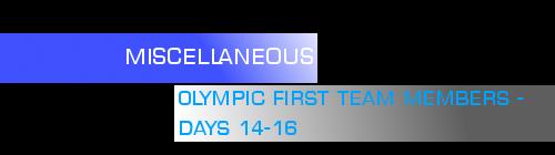 Olympic Teams 14-16.png